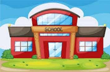सुपर-1000 के ये हाल, जिन स्कूलों को चुना वहां का रिजल्ट 12 और 14 प्रतिशत