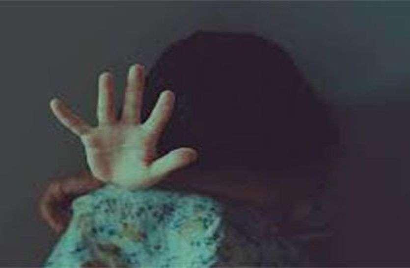 Rape case : मेले में मासूम बालिका के साथ आरोपी ने किया घिनौना काम, सात दिन में ही चालान पेश की तैयारी