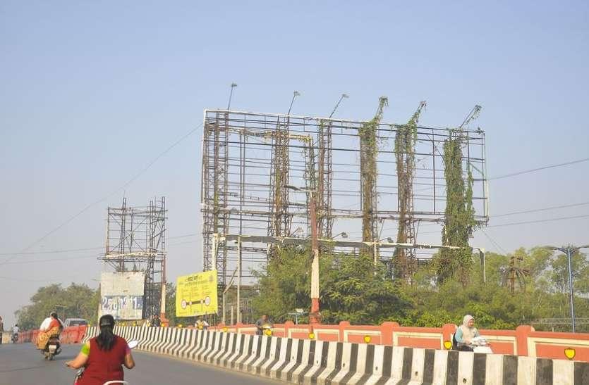 'Swachh Survekshan League 2020 : चौका लगाने की तैयारी, रोकने के लिए बाउंड्री पर खड़ा रेलवे