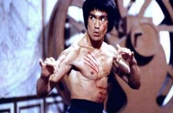 इस घटना ने ब्रूस ली को बना दिया मार्शल आर्ट का बादशाह, आधे सेकेंड में करते थे ये काम, जानें 10 दिलचस्प बातें