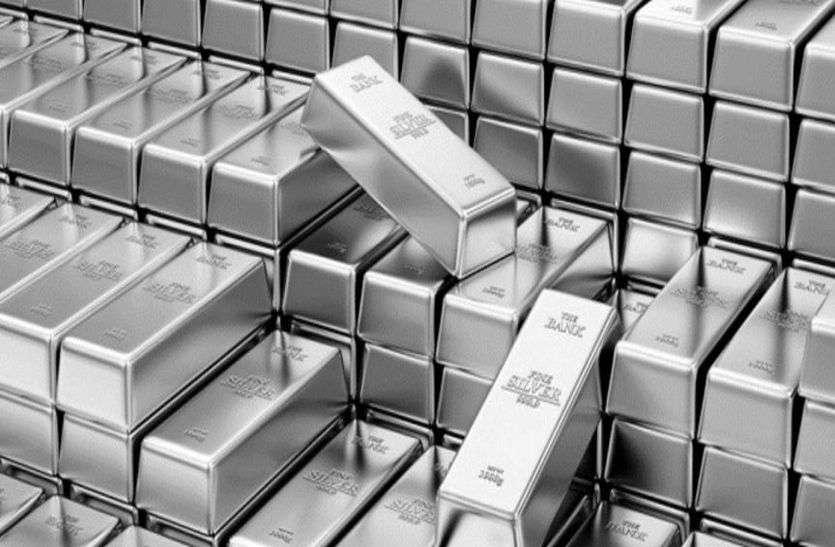छत से उतरे और चुरा ले गए पन्द्रह लाख के सोने के गहने