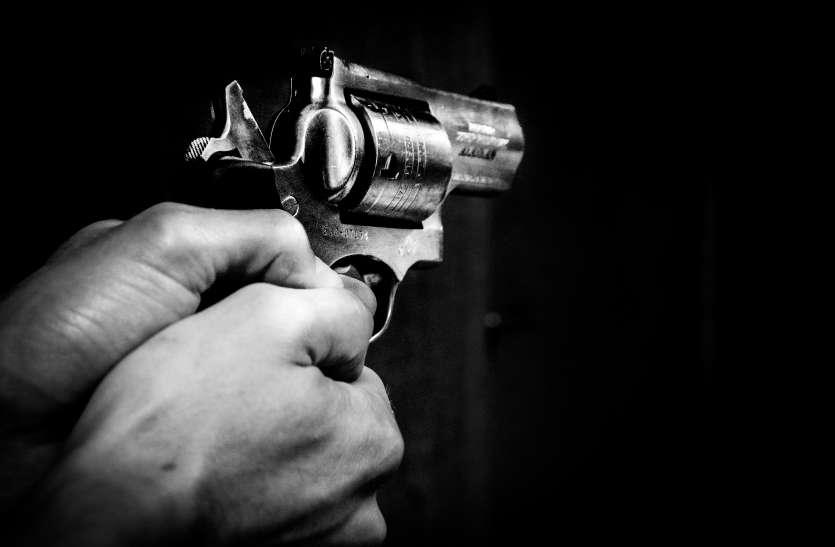 पाकिस्तान: शादी के बाद महिला पत्रकार ने नहीं छोड़ी नौकरी, झल्लाए पति ने सिर में मारी गोली