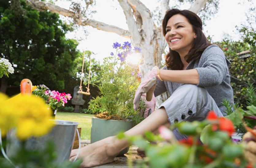 women's Health: 40 के बाद अपनी सेहत काे ऐसे बनाएं रखें महिलाएं