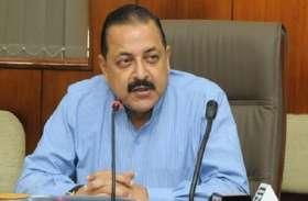 केंद्रीय कर्मचारियों की रिटायरमेंट की उम्र नहीं घटेगी, संसद में राज्यमंत्री का जवाब