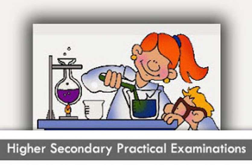 सीबीएसइ प्रेक्टिक्ल परीक्षा के तुरंत बाद करने होंगे अंक अपलोड