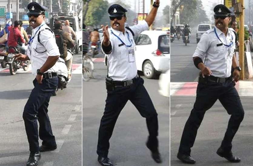 रणजीत को लेकर वकील बोले- कभी दूर से खड़े होकर देखना, हरकतें पता चल जाएगी