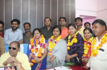छह पंचायतों को मिलेगा भीलवाड़ा परियोजना से पानी: विधायक