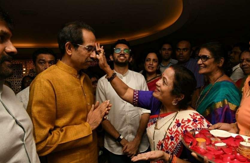 Maharashtra Politics Live : सुप्रीम कोर्ट के फैसले व एनसीपी नेता की मान्यता से बदली राजनीति