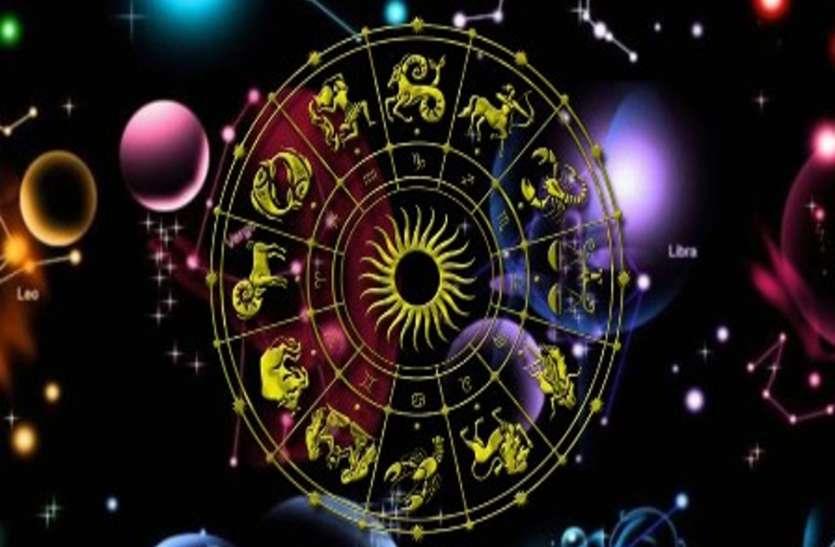 Astrology : नए साल में एक राशि में होंगे सूर्य और शनि, जानें किस राशि पर कैसा पड़ेगा प्रभाव