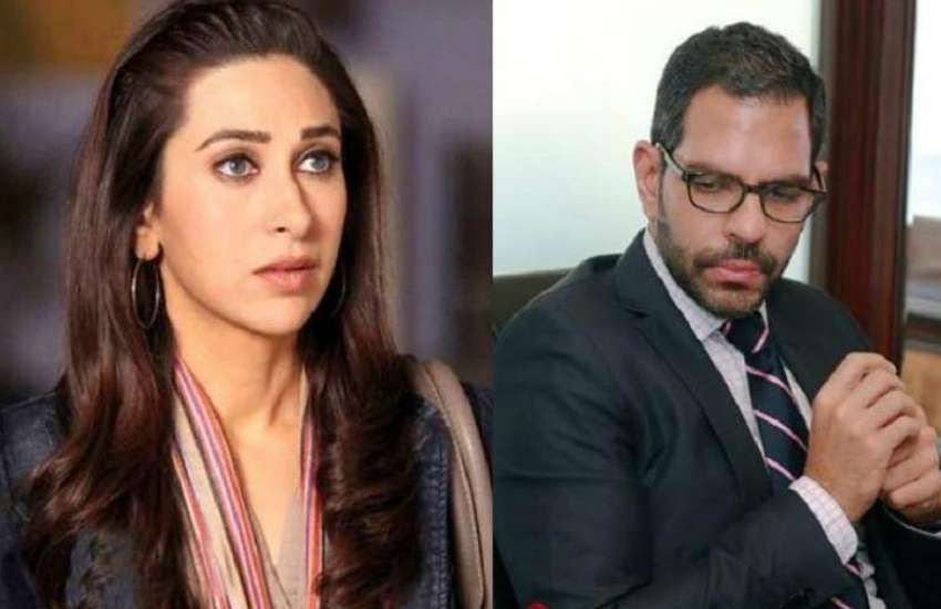 inside_karisma_kapoor_and_sunjay_kapurs_divorce.jpg