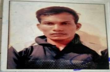 दो जवानों को मौत के घाट उतरने वाला हत्या का आरोपी आरक्षक कोर्ट से हुआ फरार, तलाश में जुटी पुलिस