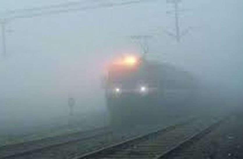 VIDEO  डॉ अम्बेडकर नगर इलाहाबाद के मध्य स्पेशल ट्रेन चलेगी