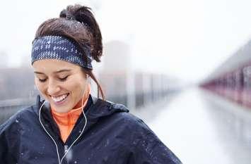 ठंड में तेजी से बढ़ता है वजन, इसलिए इन 10 बातों का रखें ध्यान