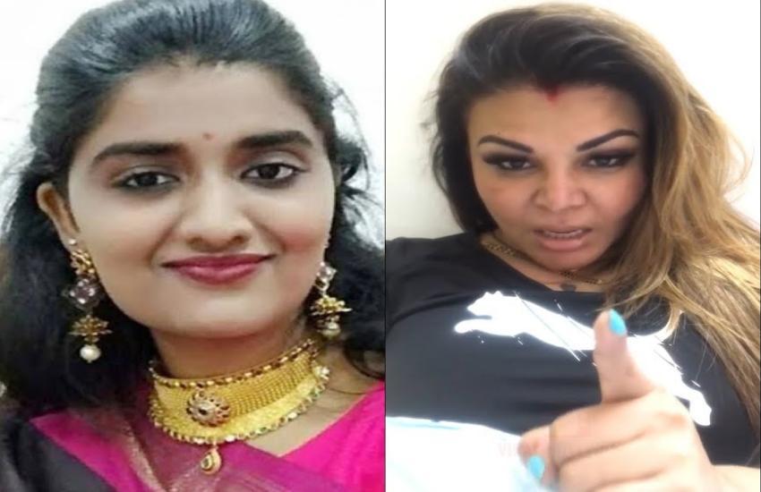 Hyderabad Doctor Rape Case: राखी सावंत ने बताया गैंगरेप करने वालो के साथ कैसा होना चाहिए सूलुक, इन लड़को का तो....