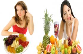 diet: रेगुलर डाइट स्किप करने से हो सकता है ये नुकसान