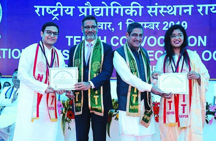 विप्रो के सीईओ आबिद अली ने रायपुर में दिए सफलता के एेसे मंत्र जिसे हर किसी के लिए जानना है जरूरी