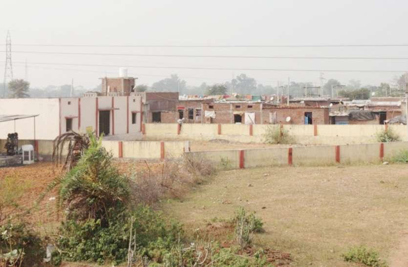बांसवाड़ा की तर्ज पर प्रधानमंत्री आवास योजना के तहत बनेगी आवासीय कॉलोनी, भूमिहीन परिवारों को मिलेगा मकान और...