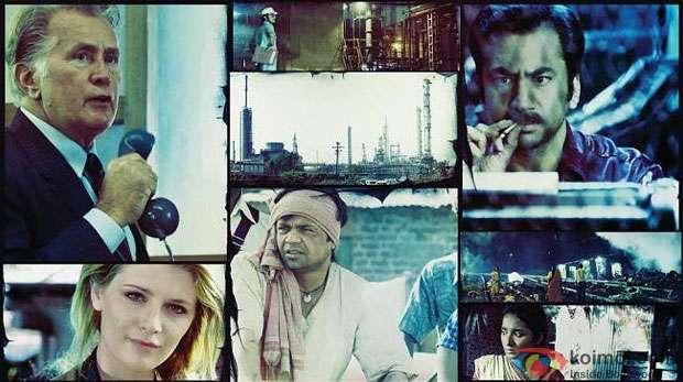 bhopal-a-prayer-for-rain-review-2.jpg