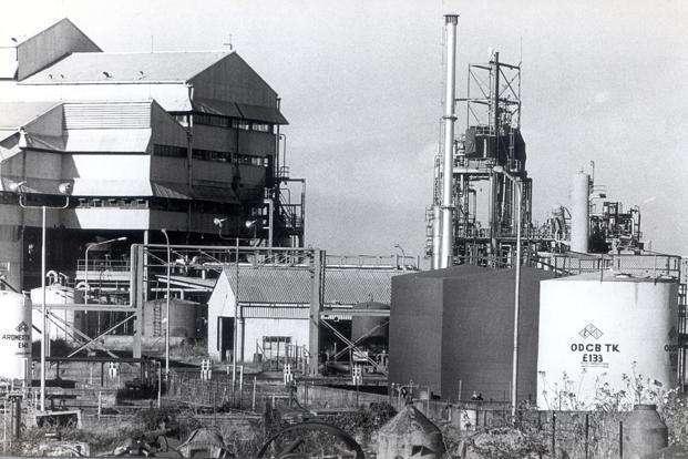 bhopal_gas1.jpg