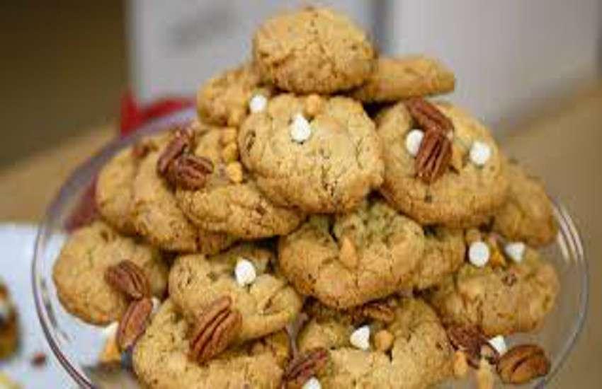 cookies_special.jpg