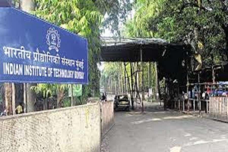 IIT BOMBAY के छात्रों की मेहनत लाई रंग, करोड़ों का मिला पैकेज ?