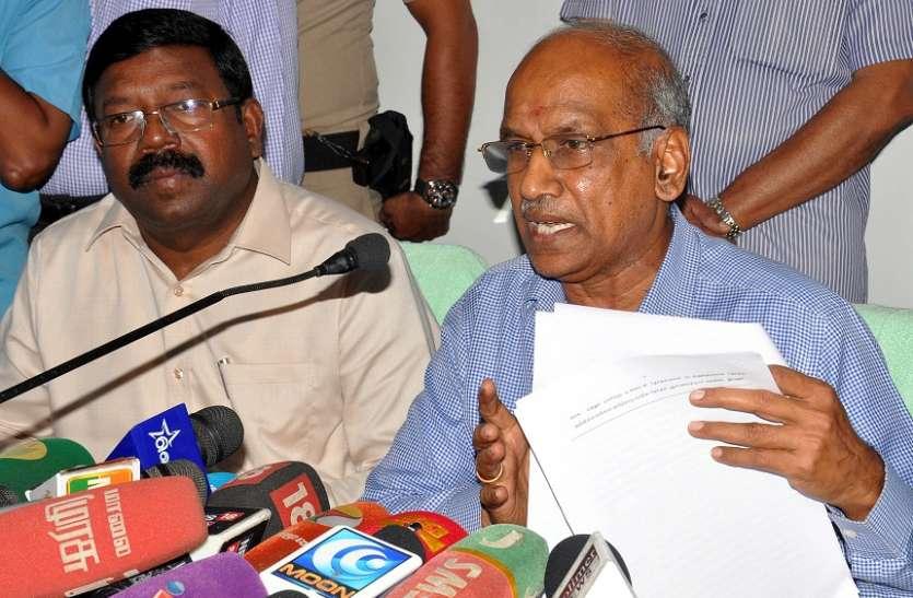 ग्रामीण निकाय चुनाव दो चरणों में 27 और 30 दिसंबर को