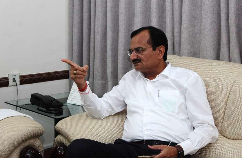 Gujarat : गृह राज्य मंत्री ने कहा, Rape Case में आरोपियों को कड़ी सजा दिलाई जाएगी