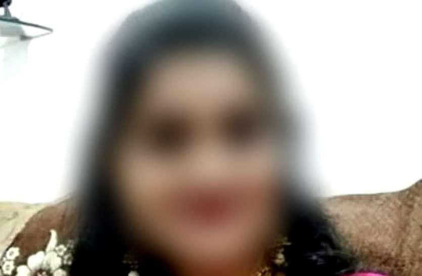 हैदराबाद गैंगरेप-मर्डर केस में बड़ा खुलासा, सामने आई पीड़िता का फोन कॉल रिकार्ड
