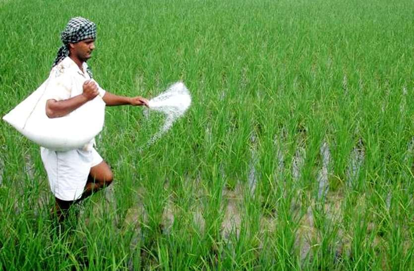 खाद की किल्लत की हकीकत जानने मैदान में उतरेगी कमलनाथ सरकार