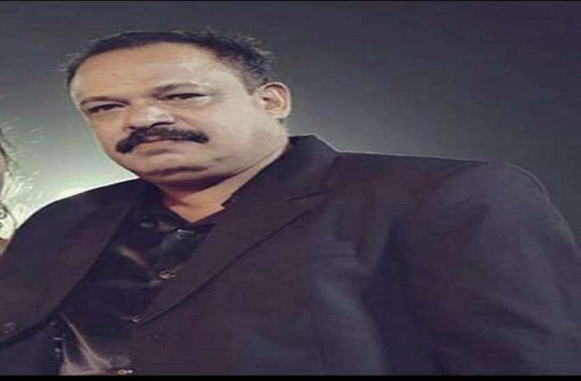 क्राइम ब्रांच का प्रधान आरक्षक 6 हजार रुपए की रिश्वत लेते रंगे हाथों पकड़ा, फोन में मिले अधिकारियों के लेनदेन के मैसेज