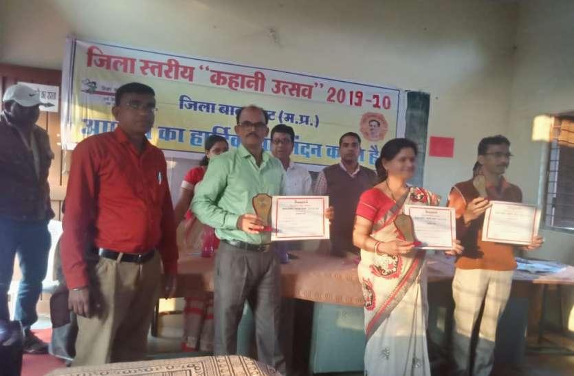 दुर्गा स्र्पोटिंग को पराजित कर डीसीए टीम बनी विजेता