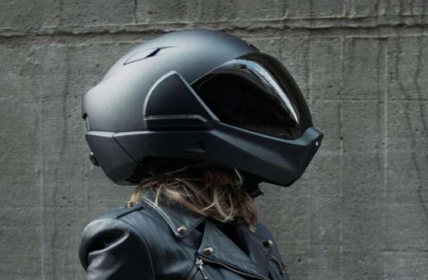 मार्केट से ऐसे ही ना खरीद लें कोई भी हेलमेट, हमेशा रखें इन चीज़ों का ख्याल