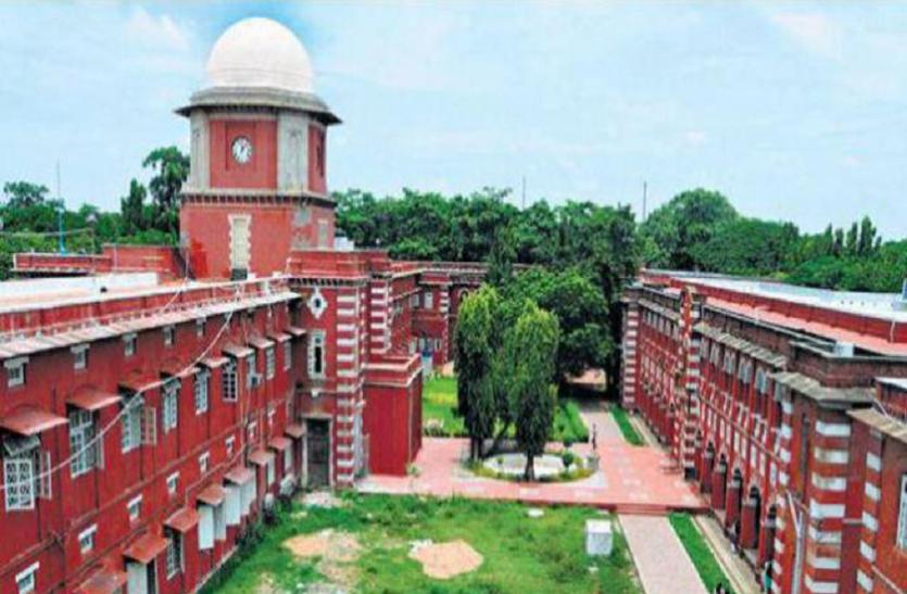 Tamilnadu: अण्णा विश्वविद्यालय को मिलेगा उत्कृष्ट संस्थान का दर्जा , राज्य सरकार ने लिखा केन्द्र को पत्र