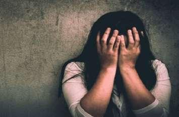 गुजरात निवासी तीन युवकों ने आजमगढ़ की युवती को किया अगवा