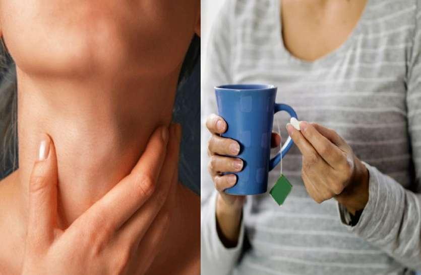 इस वायरल बीमारी से डॉक्टर भी हैरान, अगर शरीर में दिखने लगे ये लक्षण तो हो जाए सतर्क !