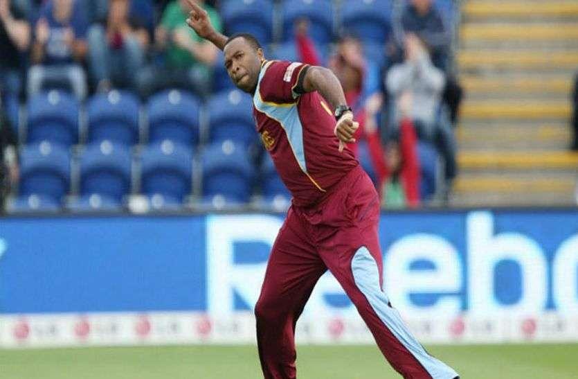 कप्तान कीरोन पोलार्ड ने माना कि अंडरडॉग है विंडीज की टीम, चुनौती का सामना करने को तैयार