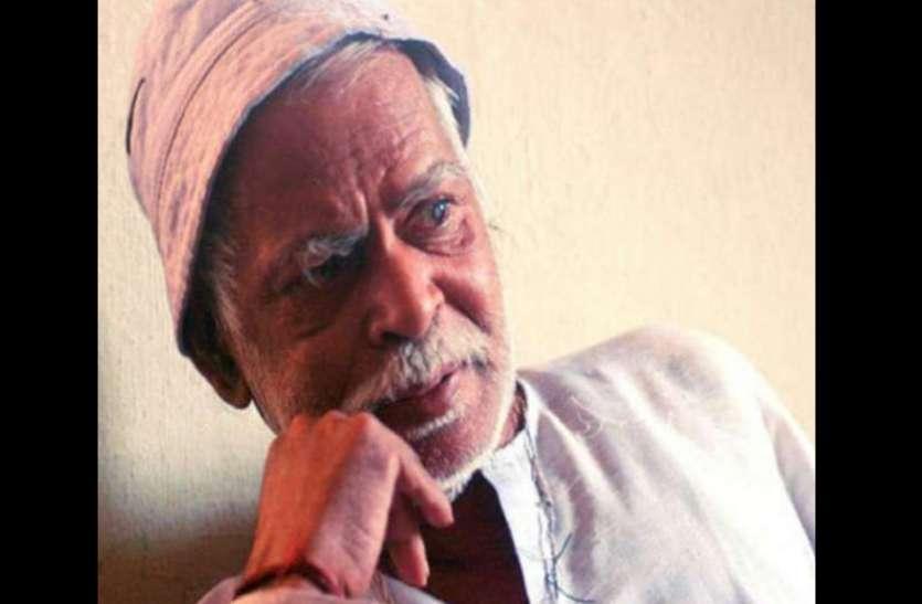 आनंद कुमार के बाद इस गणितज्ञ की बनेगी बायोपिक, कहानी सुनकर रो पड़े थे फरहान अख्तर