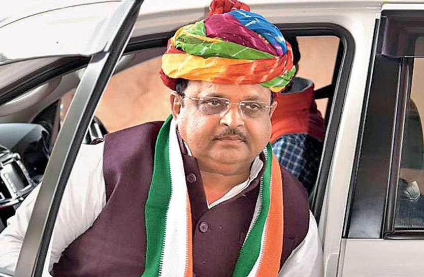 चिकित्सा मंत्री ने की घोषणा, राजस्थान में खोला जाएगा सरकारी होम्योपैथी कॉलेज