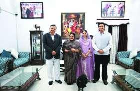 छत्तीसगढ़ सरकार ने रमन सिंह और उनके परिवार की VIP सुरक्षा में की कटौती, अब मिलेगी जेड सिक्योरिटी