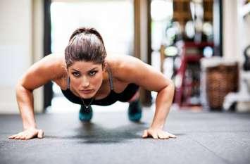 इन 10 बातों का जरूर रखे ख्याल आपकी सेहत रहेगी भी दमदार