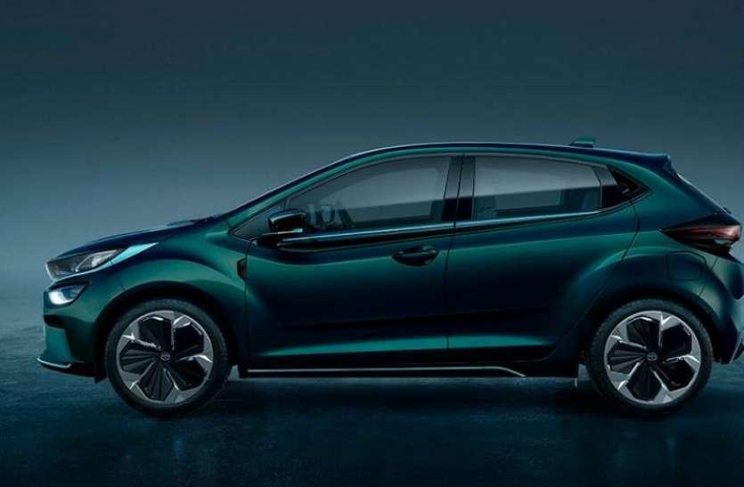 जनवरी से महंगी हो जाएंगी Tata की कारें, ज्यादा खर्च पड़ेंगे 10 से 15 हजार रुपये