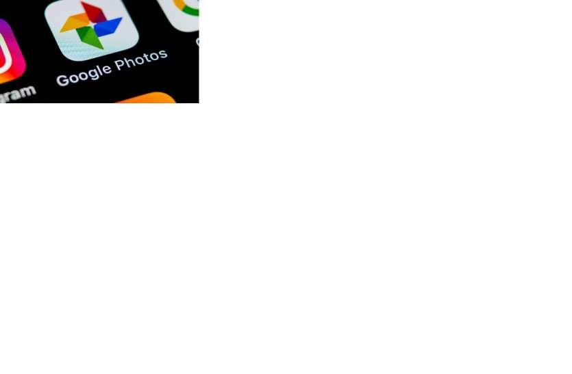 गूगल फोटोज से अब चैटिंग भी
