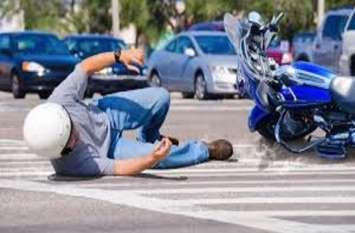 maha news :सडक़ हादसों में सर पर चोट लगने से 70 फीसदी मौत