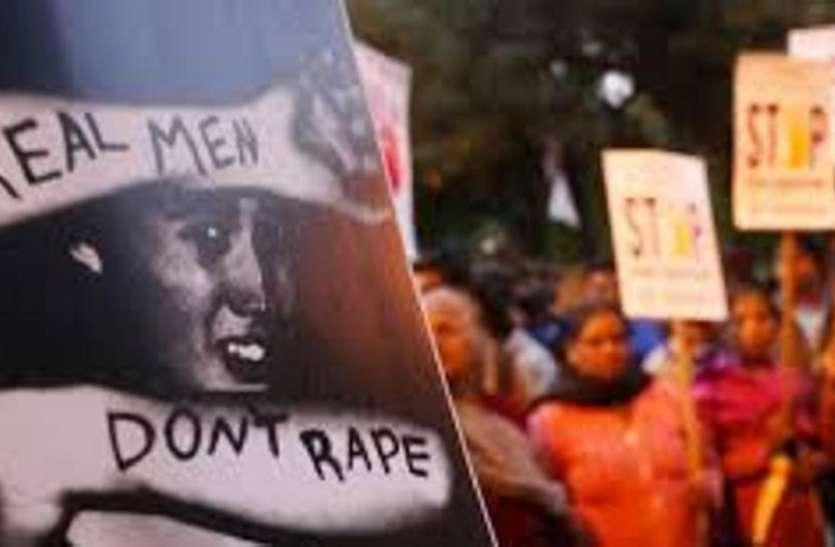 महिलाओं के खिलाफ अपराध की शिकायत सुनने के लिए बंगाल में खुलेगा कॉल सेन्टर