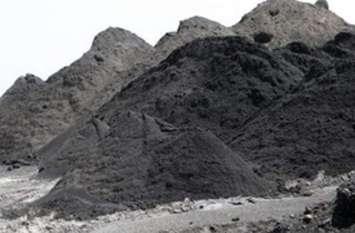बड़ी खबर: राजस्थान में 'सोना' बनी कोटा की राख, 600 में बिक रही मुफ्त में बंटने वाली 'राख'