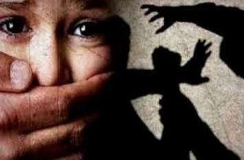 छात्रा का अपहरण कर किया रेप, पुलिस ने होटल से दबोचा, आरोपी को दस वर्ष जेल की सजा