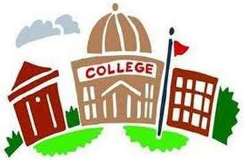 मेडिकल कॉलेज को लेकर खुश खबर, बीस करोड़ की पहली किश्त मंजूर