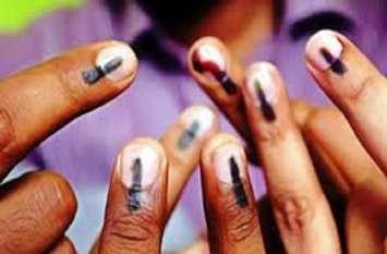 वोट देना है तो 7 दिन में जुड़वा लें नाम