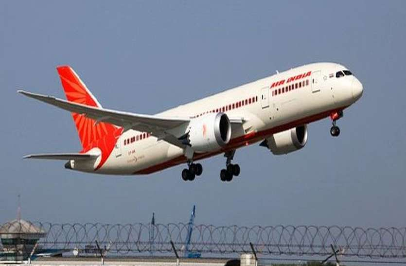 एयर कंपनियां दिल्ली की उड़ानें कर रही है रद्द, जाने क्यों