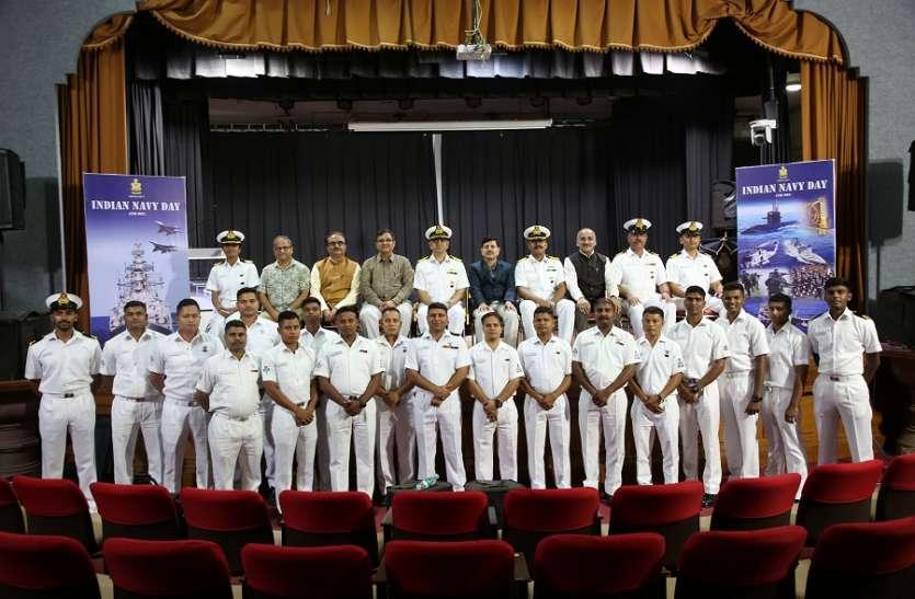 मुंबई University में इसलिए याद किए गए शोमैन Raj Kapoor ?